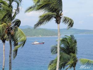 Beautiful Andaman...1